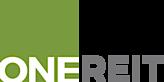 Rmmreit's Company logo