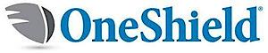 OneShield's Company logo