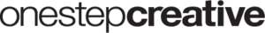 Onestep Creative's Company logo