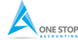 One Stop Accounting's Company logo