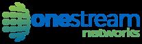 OneStream Networks's Company logo