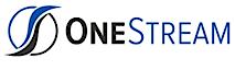 OneStream Software's Company logo