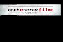 Onetencrew Films's Company logo