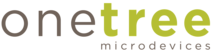 OneTree Microdevices's Company logo