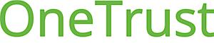 OneTrust's Company logo