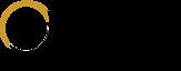 Oneva's Company logo