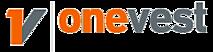 Onevest's Company logo