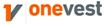 OurCrowd's Competitor - Onevest logo