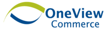 OneView Commerce's Company logo