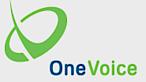 OneVoice Communications's Company logo