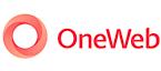 OneWeb's Company logo