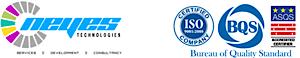 OneYes Technologies's Company logo