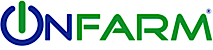 OnFarm's Company logo