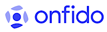 Onfido's Company logo
