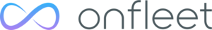 Onfleet's Company logo