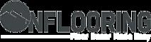 Onflooring's Company logo