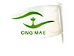 Ong Mae Londrina's Company logo