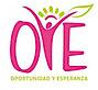 Ong Oye's Company logo