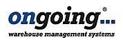 Ongoing Warehouse Ab's Company logo