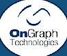Ongraph's Company logo