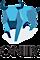 Spirit AI's Competitor - Oniix logo