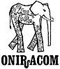 Oniracom's Company logo