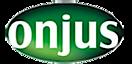 Onjus Juice's Company logo