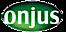 Onjus Juice's company profile