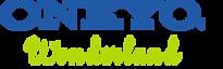 Onkyo Wonderland's Company logo