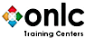 ONLC Training Centers