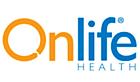 Onlife Health's Company logo