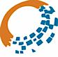 Onlim's Company logo