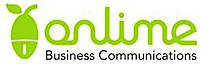 onlime's Company logo