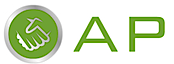 Online Affiliate Programs's Company logo