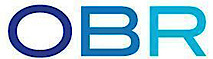 Onlinebusinessresearch's Company logo