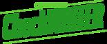 Online Check Writer's Company logo