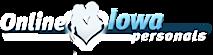 Onlineiowapersonals's Company logo