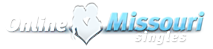 Onlinemissourisingles's Company logo