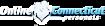 Western Connecticut FCU's Competitor - Onlineconnecticutpersonals logo