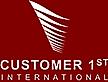 Customerserviceglobal's Company logo