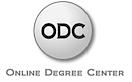 Online Degree Center's Company logo