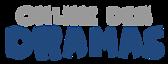 Online Desi Dramas's Company logo