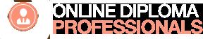 Online Diploma Professionals's Company logo