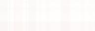 Online Exam Result's Company logo