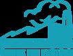 Online Fan Factory's Company logo
