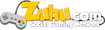 Games 4 Future's Competitor - Online Games logo