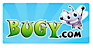 Flash Game Fever's Competitor - Yapygames logo