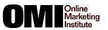 Online Marketing Institute's Company logo