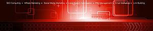 Online Marketing 101's Company logo