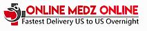 Online Medz Online's Company logo